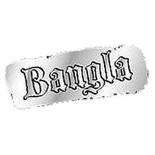 Firmenlogo von Bangla