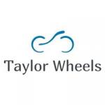 Firmenlogo von Taylor Wheels GmbH & Co. KG