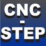 Firmenlogo von CNC-STEP e.K.