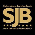 Firmenlogo von Juwelier Bacak GmbH